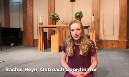 Welcome to Wisconsin Lutheran Chapel (video)