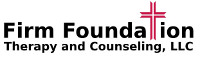 Firm Foundation Therapy and Counseling, LLC